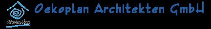 Oekoplan Architekten GmbH